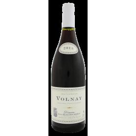 Volnay 2015 Domaine...