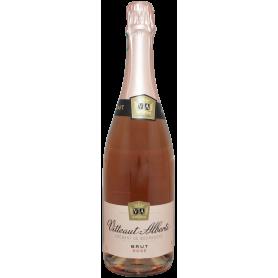 Crémant de Bourgogne Brut...