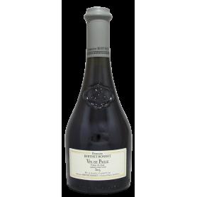 Vin de Paille Côtes du Jura...