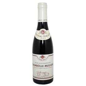 Chambolle-Musigny 2012 37,5cl Bouchard Père & Fils