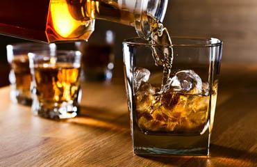 html-1-2-whisky.jpg